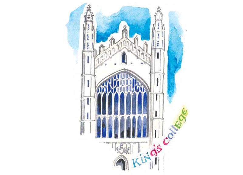 Cambridgeshire_Location_1
