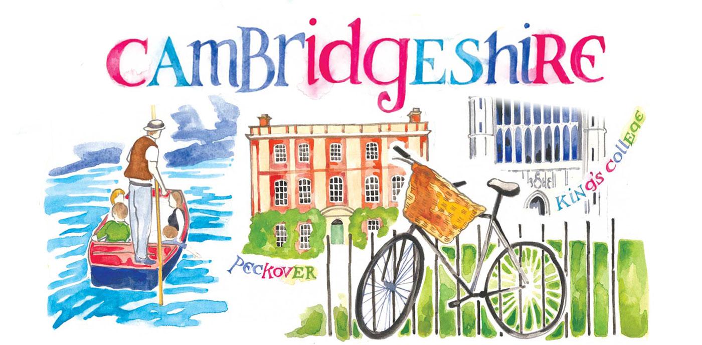 Cambridgeshire_Region_Header
