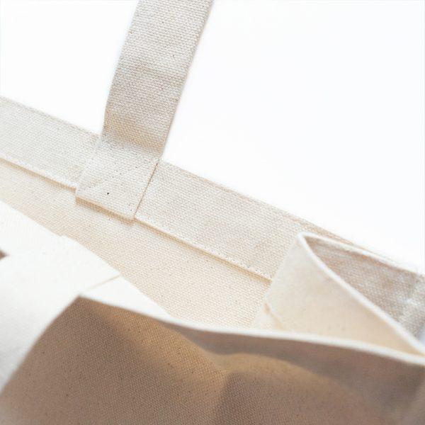 Canvas Bag Strap