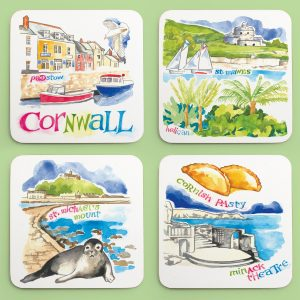 Cornwall_Coasters