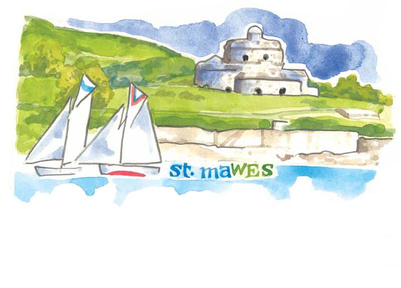 Cornwall_Location_4