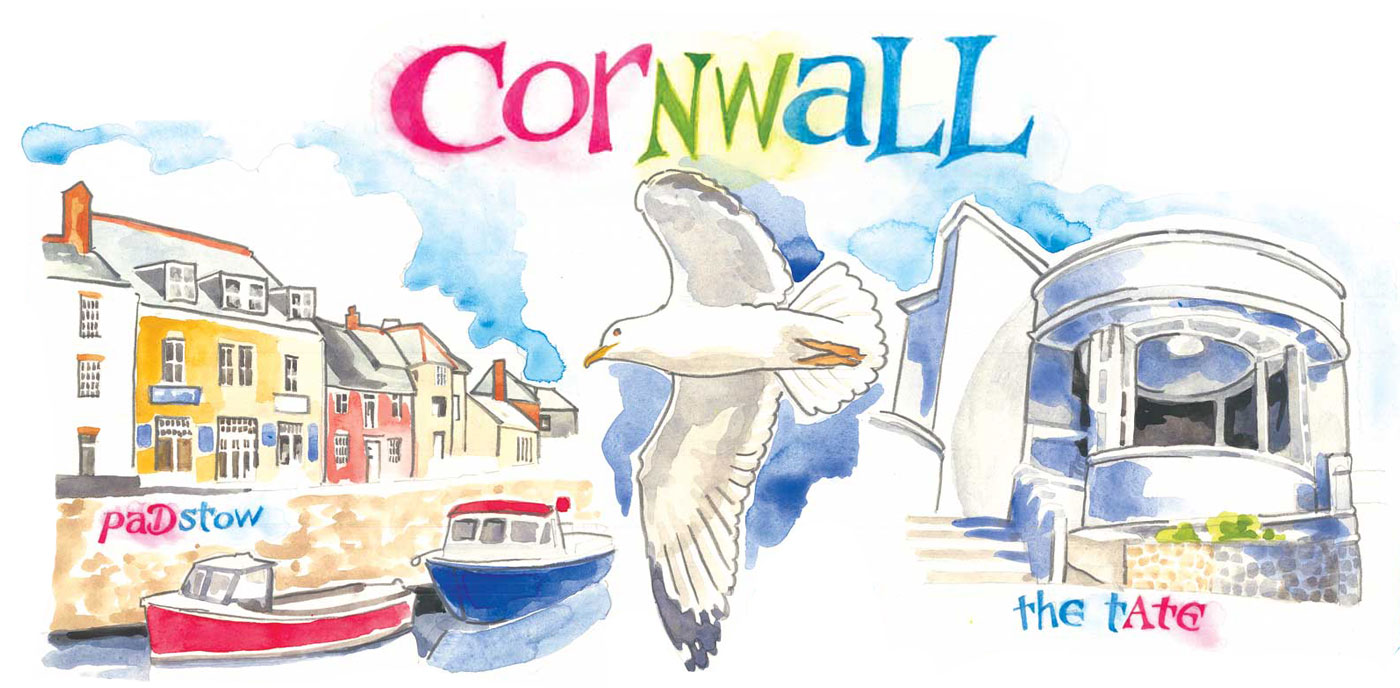 Cornwall_Region_Header