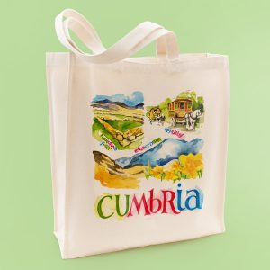 Cumbria_Bag