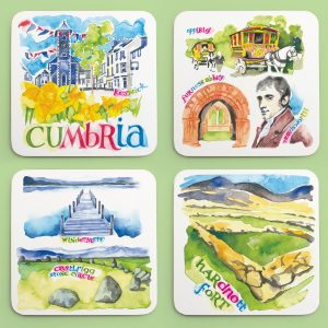 Cumbria_Coasters