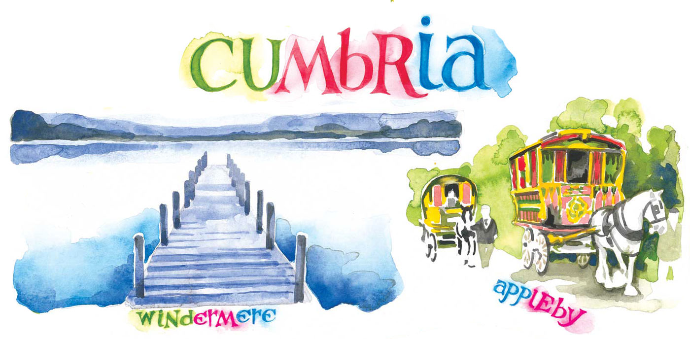 Cumbria_Region_Header