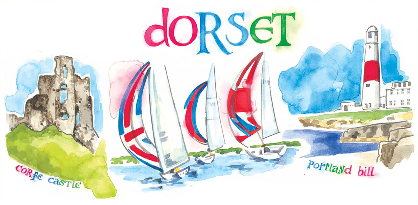Dorset_Region_Header