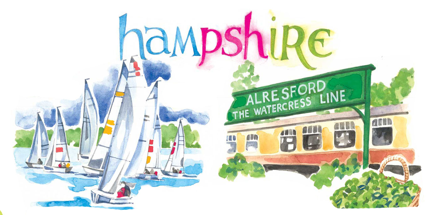 Hampshire_Region_Header