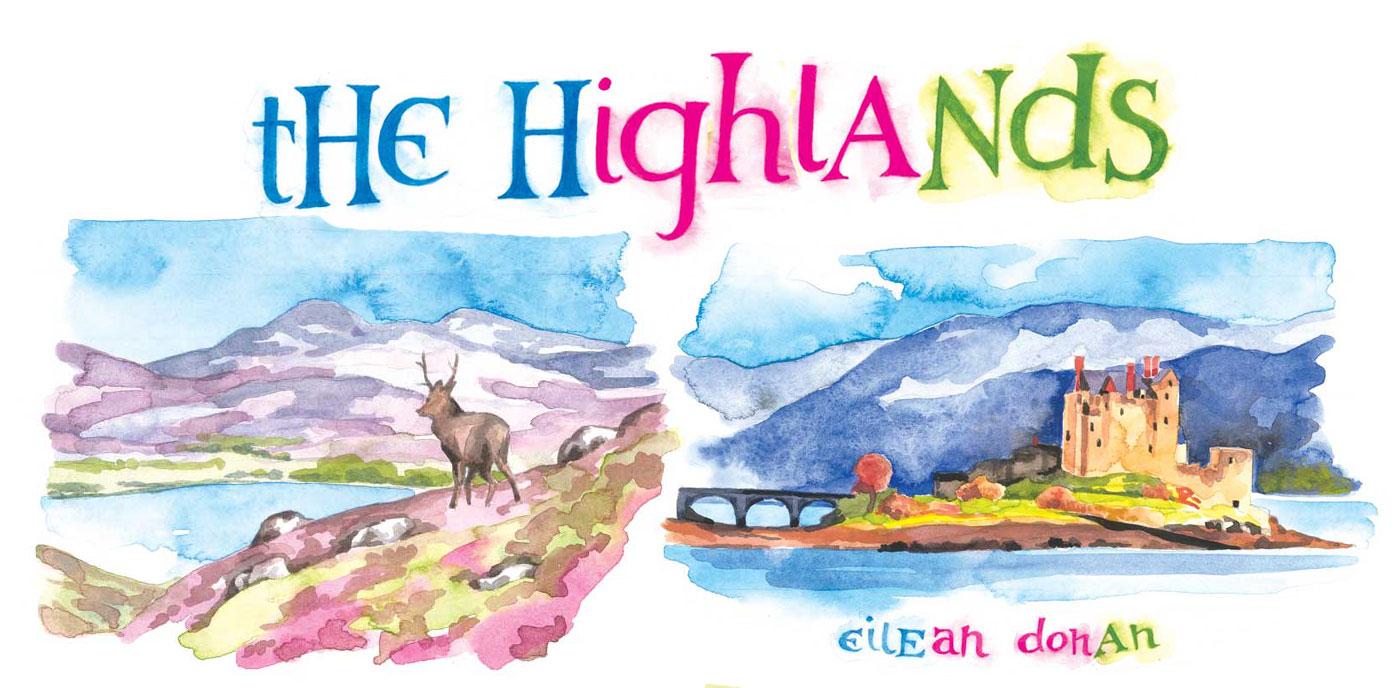 Highlands_Region_Header