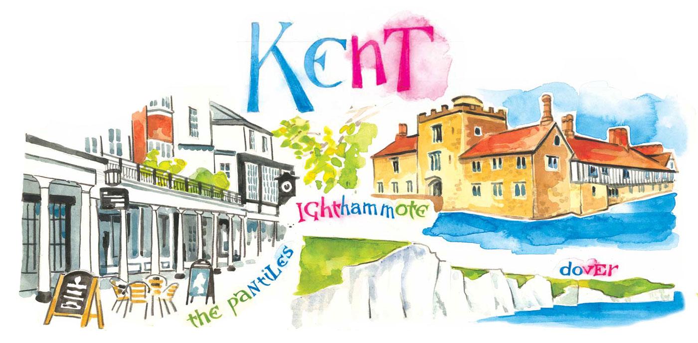 Kent_Region_Header