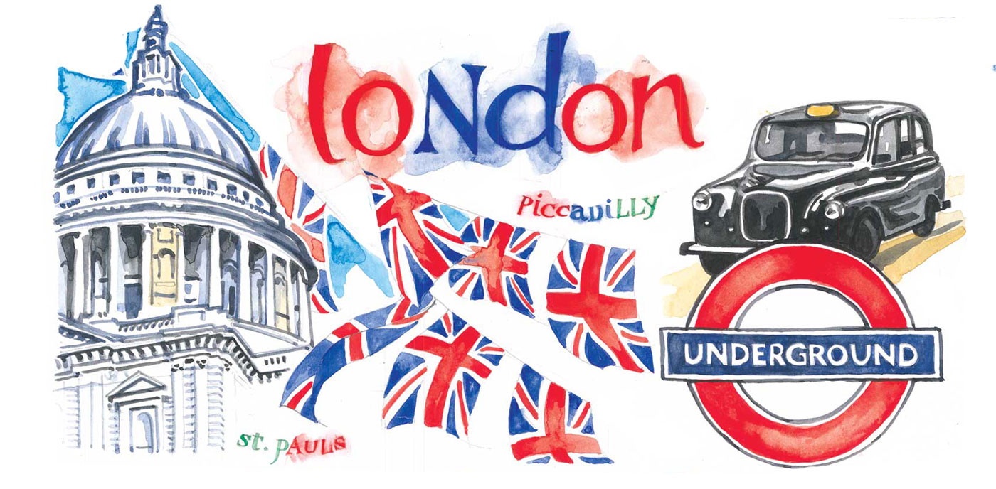 London_Region_Header
