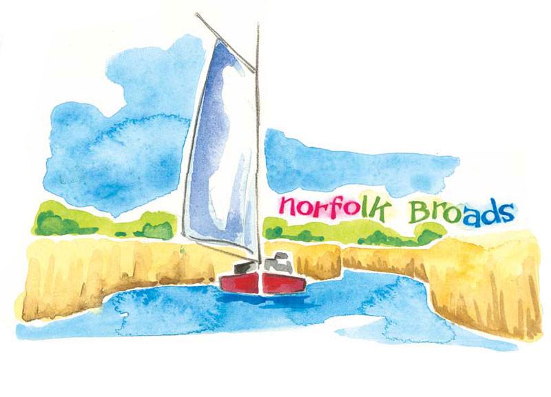 Norfolk_Location_10
