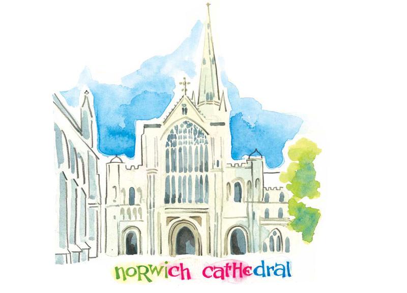 Norfolk_Location_9
