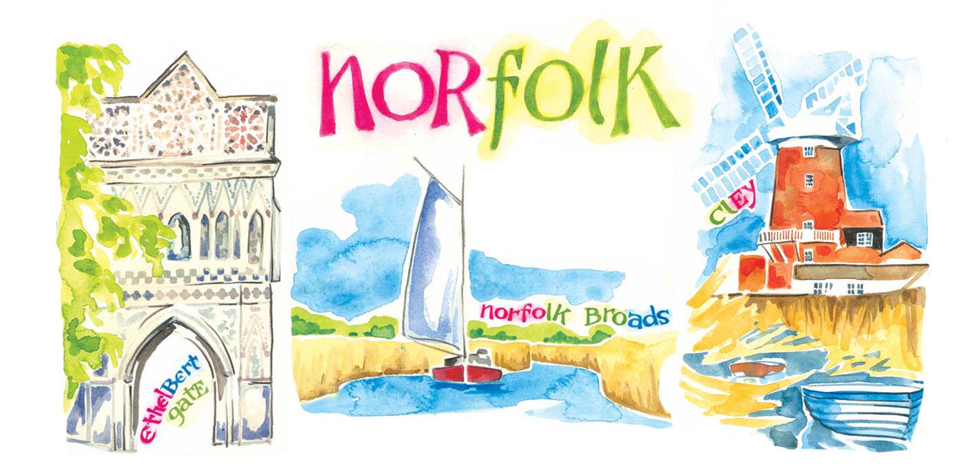 Norfolk_Region_Header