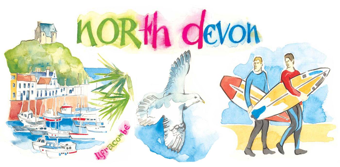 North-Devon_Region_Header