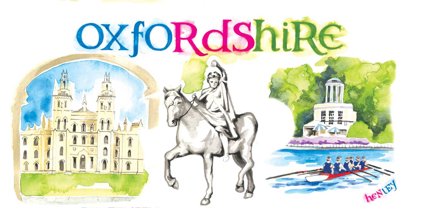 Oxfordshire_Region_Header