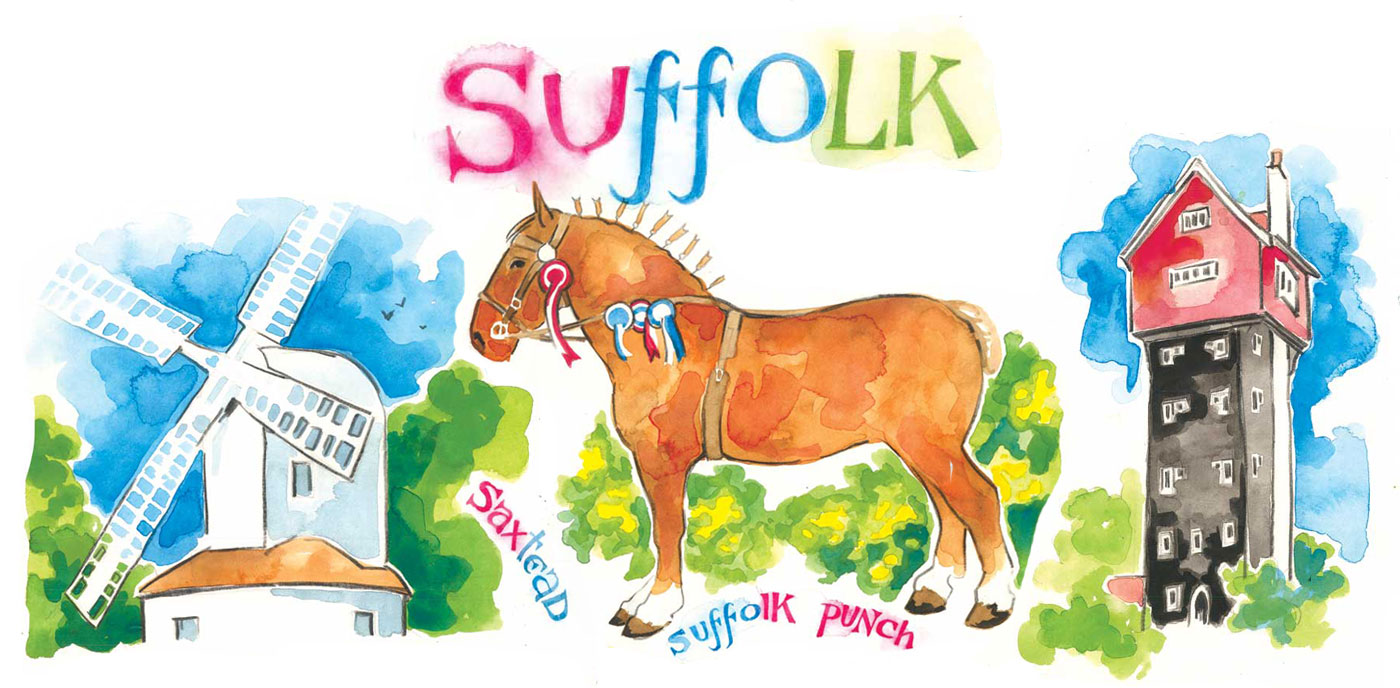 Suffolk_Region_Header