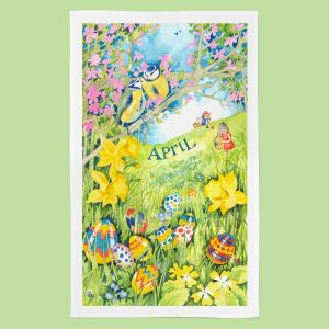April_TeaTowel