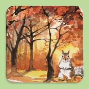 Autumn_Coaster