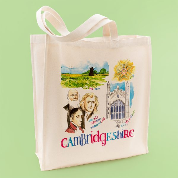 Cambridgeshire_Bag