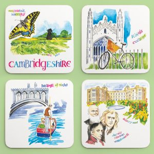 Cambridgeshire_Coasters