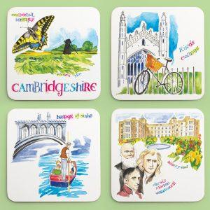Cambridgeshire_Coasters