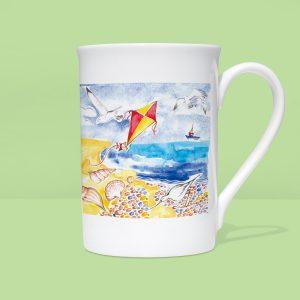 Coast Mug