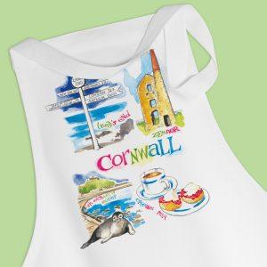 Cornwall_Apron