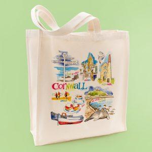 Cornwall_Bag