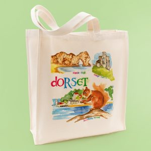 Dorset_Bag