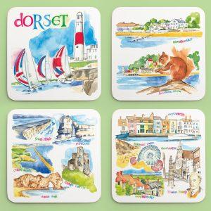 Dorset_Coasters