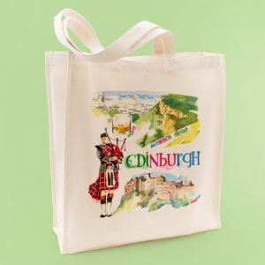 Edinburgh_Bag