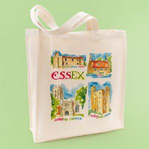 Essex_Bag