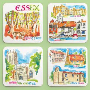 Essex_Coasters
