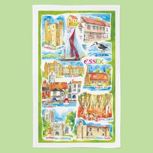 Essex_TeaTowel