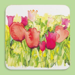 Garden_Coaster