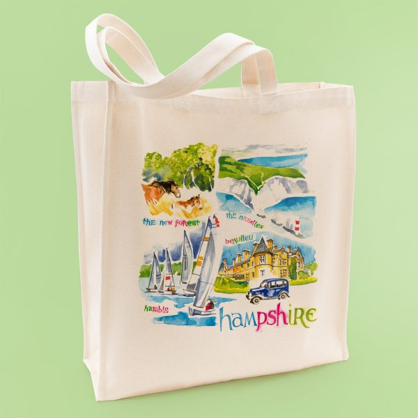 Hampshire_Bag