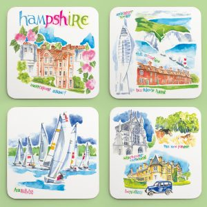 Hampshire_Coasters
