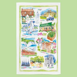 Hampshire_TeaTowel