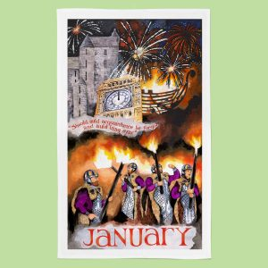 January_TeaTowel