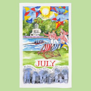 July_TeaTowel