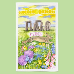 June_TeaTowel