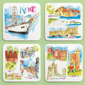 Kent_Coasters