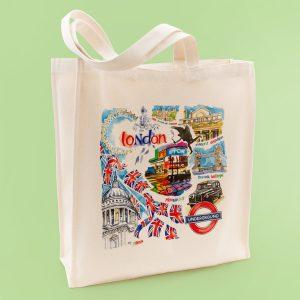London_Bag