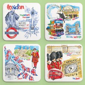 London_Coasters