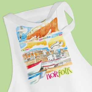 Norfolk_Apron