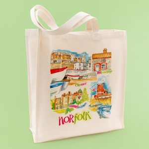 Norfolk_Bag