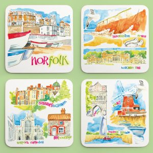 Norfolk_Coasters