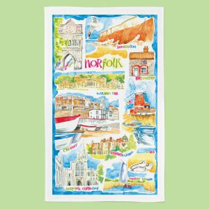 Norfolk_TeaTowel