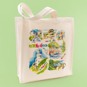 NorthDevon_Bag
