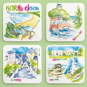 NorthDevon_Coasters